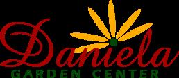 DANIELA GARDEN CENTER